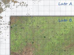 battlemap_a.jpg